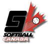 imges/stories/softballcan2.jpg